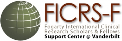 Fogarty International Clinical Research Scholars and Fellows Program